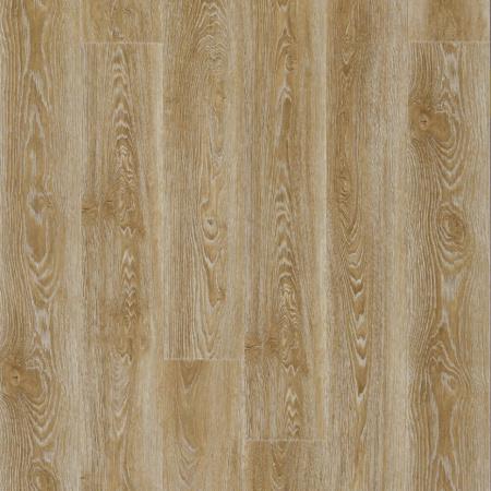 Виниловая плитка Moduleo Scarlet Oak 50274, Impress (клеевая)