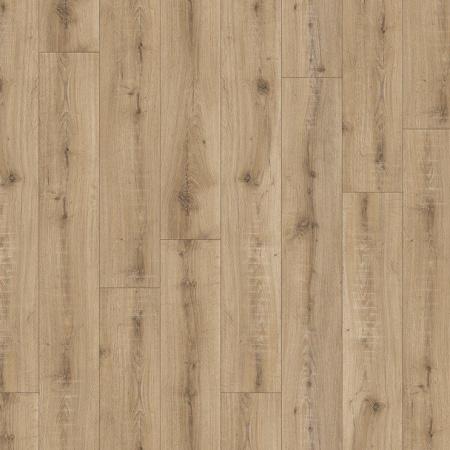 Виниловая плитка Moduleo Дуб Brio 22237, Select (клеевая)