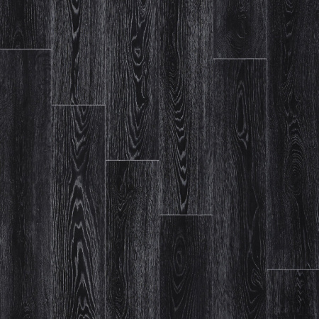 Виниловая плитка Moduleo Scarlet Oak 50985, Impress (клеевая)