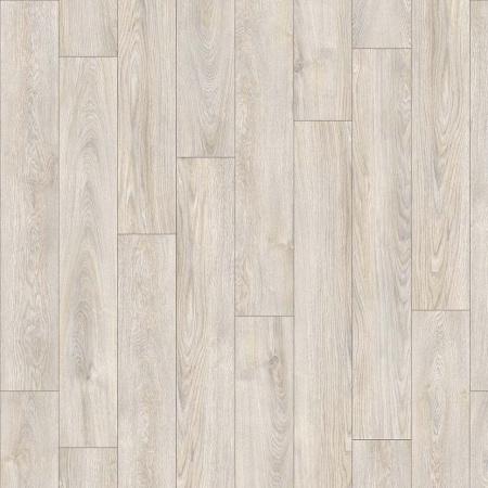 Виниловая плитка Moduleo Midland Oak 22110, Select (клеевая)