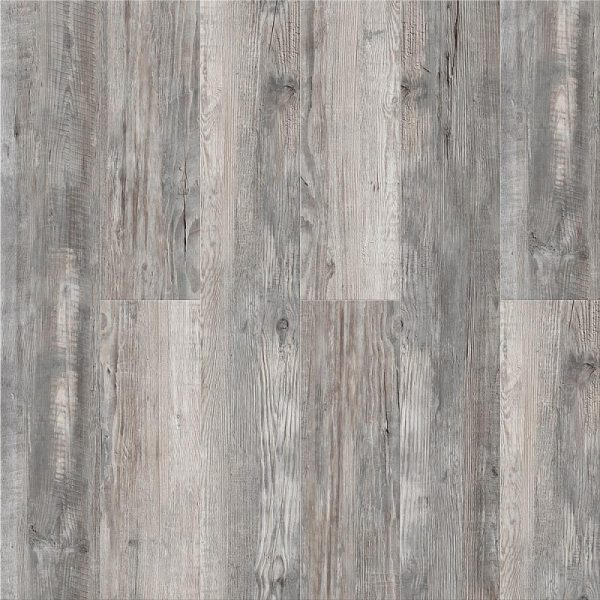 SPC CronaFloor Wood Сосна Монблан