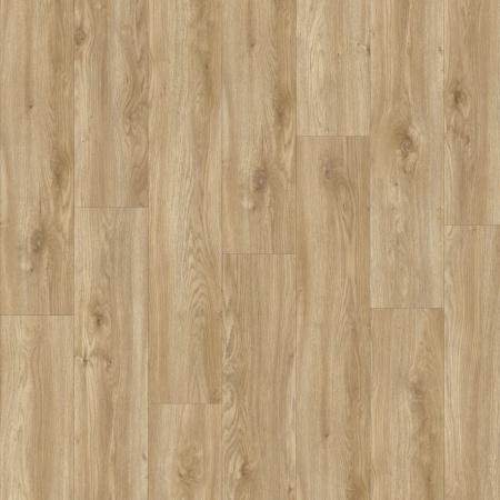 Виниловая плитка Moduleo Sierra oak 58346, Impress (клеевая)