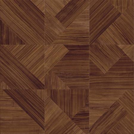 Виниловая плитка Moduleo Shades 62880, Impress (клеевая)