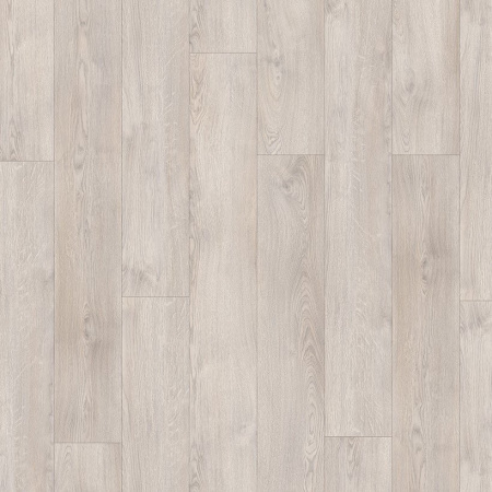 Виниловая плитка Moduleo Дуб Sherman 22911, Transform (клеевая)