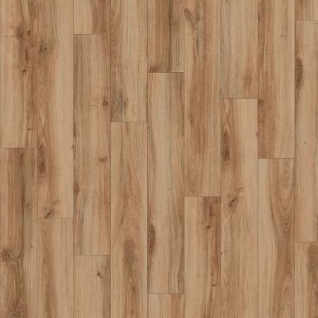 Виниловая плитка Moduleo Classic Oak 24844, Select (клеевая)