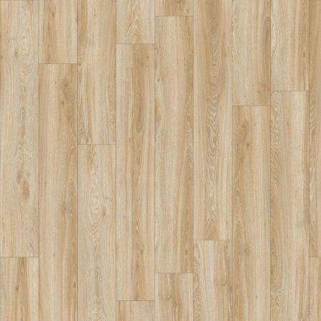 Виниловая плитка Moduleo Blackjack Oak 22220, Transform (клеевая)