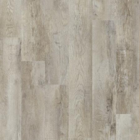 Виниловая плитка Moduleo Country Oak 54925, Impress (клеевая)
