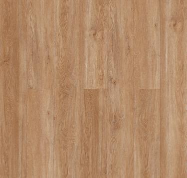 SPC CronaFloor Wood Дуб Монтара
