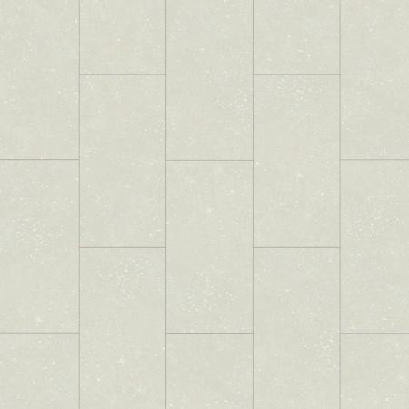 Виниловая плитка Moduleo Azuriet 46148, Transform (клеевая)