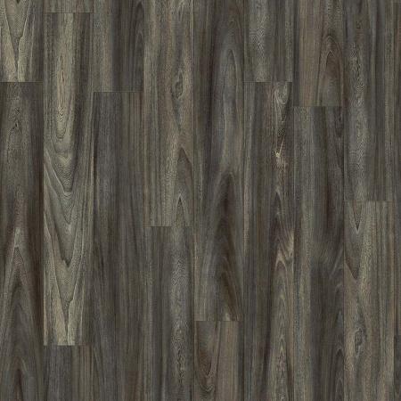 Виниловая плитка Moduleo Fazino Maple 28920, Transform (клеевая)