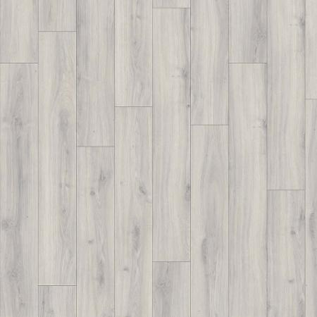 Виниловая плитка Moduleo Дуб Classic 24125, Select (замковая)