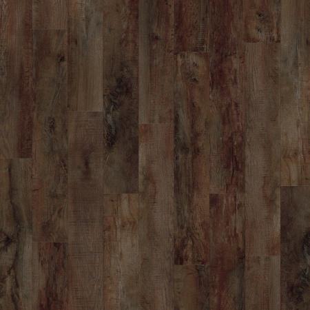 Виниловая плитка Moduleo Дуб Country 24892, Select (клеевая)