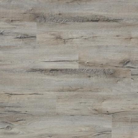 Виниловая плитка Moduleo Mountain Oak 56938, Impress (клеевая)