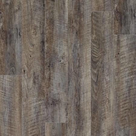 Виниловая плитка Moduleo Castle Oak 55960, Impress (клеевая)