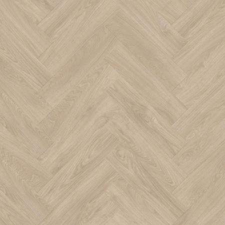 Виниловая плитка Moduleo Laurel Oak 51229, Parquetry (клеевая)