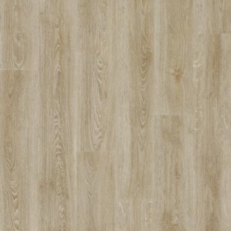 Виниловая плитка Moduleo Scarlet Oak 50230, Impress (клеевая)