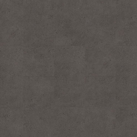 Виниловая плитка Moduleo Venetian Stone 46981, Select (клеевая)