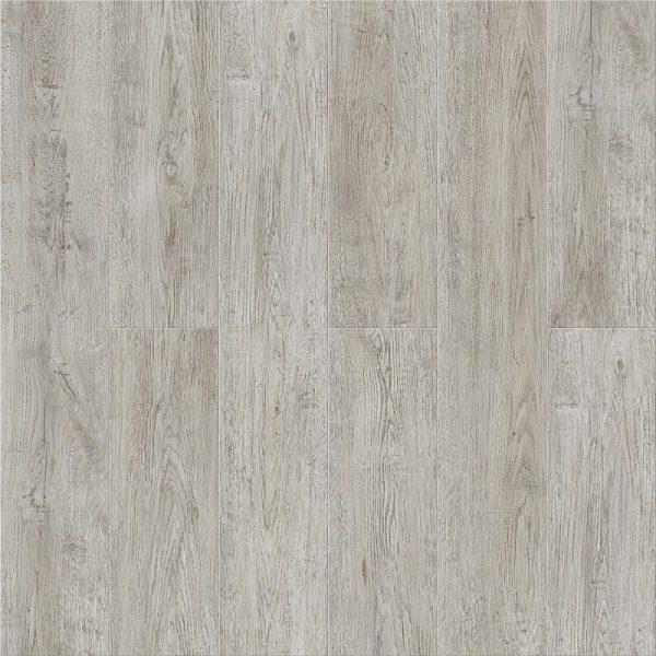 SPC CronaFloor Wood Дуб Флоренция