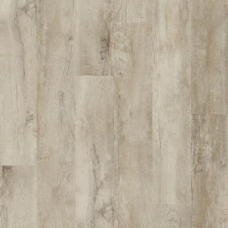 Виниловая плитка Moduleo Country Oak 54225, Impress (клеевая)