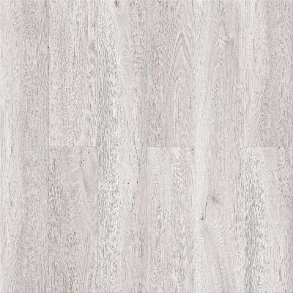 SPC CronaFloor Wood Дуб Серебристый