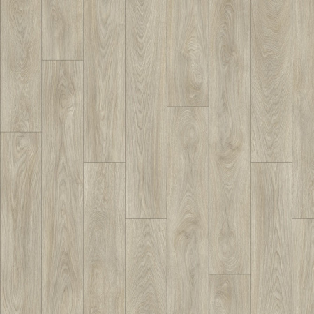 Виниловая плитка Moduleo Laurel Oak 51222, Impress (клеевая)