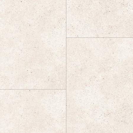 Виниловая плитка Moduleo Venetian Stone 46111, Select (замковая)