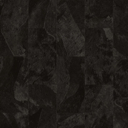 Виниловая плитка Moduleo Mustang Slate 70998, Impress (клеевая)