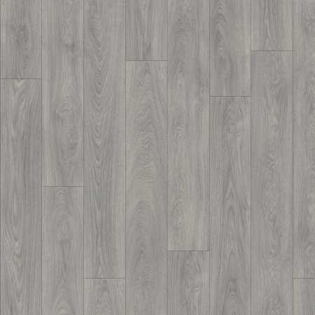 Виниловая плитка Moduleo Laurel Oak 51942, Impress (клеевая)