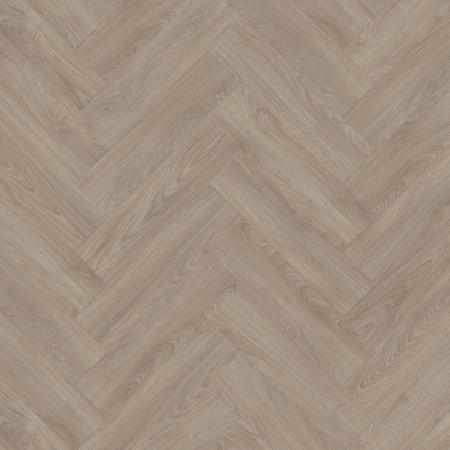 Виниловая плитка Moduleo Laurel Oak 51937, Parquetry (клеевая)