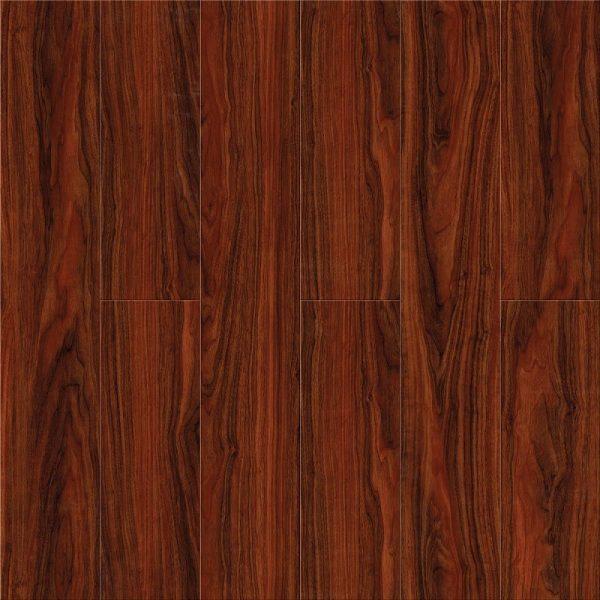 SPC CronaFloor Nano Красное Дерево