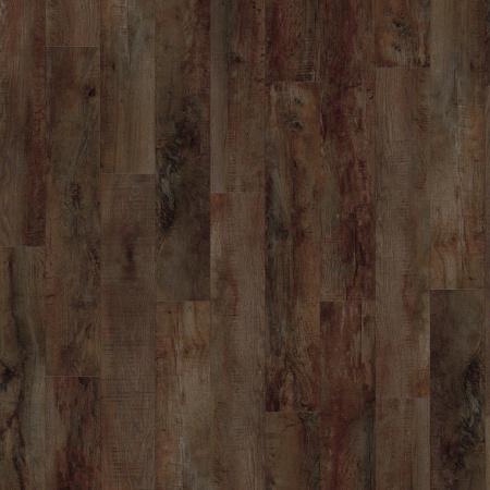 Виниловая плитка Moduleo Дуб Country 24892, Select (замковая)