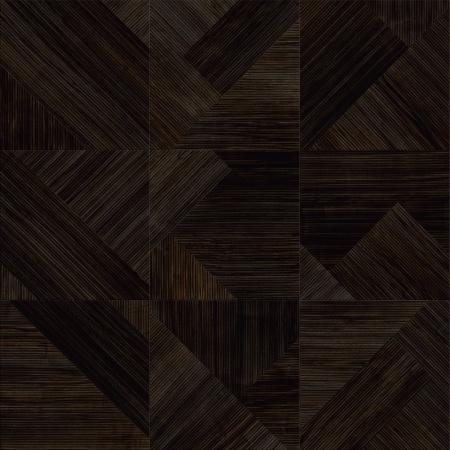Виниловая плитка Moduleo Shades 62990, Impress (клеевая)