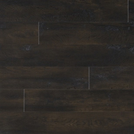 Виниловая плитка Moduleo Country Oak 54991, Impress (клеевая)