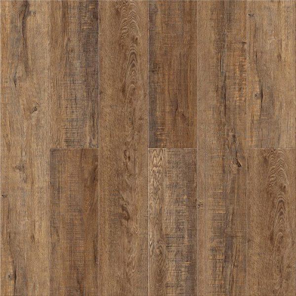 SPC CronaFloor Wood Дуб Робуста