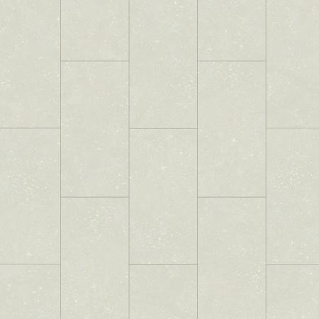Виниловая плитка Moduleo Azuriet 46148, Transform (замковая)