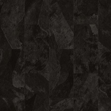 Виниловая плитка Moduleo Mustang Slate 70998, Impress (замковая)