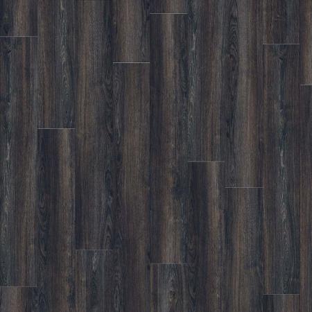 Виниловая плитка Moduleo Дуб Verdon 24984, Transform (замковая)