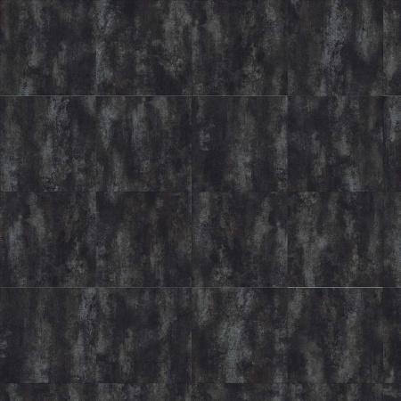 Виниловая плитка Moduleo Jura Stone 46975, Transform (замковая)
