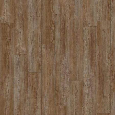 Виниловая плитка Moduleo Latin Pine 24852, Transform (замковая)