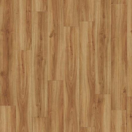 Виниловая плитка Moduleo Дуб Classic 24850, Transform (замковая)