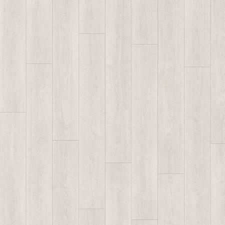 Виниловая плитка Moduleo Дуб Verdon 24117, Transform (замковая)