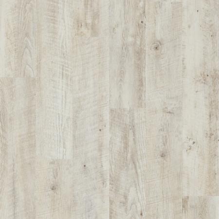 Виниловая плитка Moduleo Castle Oak 55152, Impress (замковая)