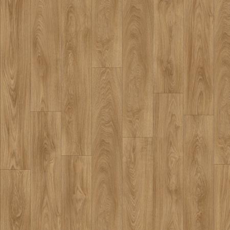 Виниловая плитка Moduleo Laurel Oak 51822, Impress (замковая)