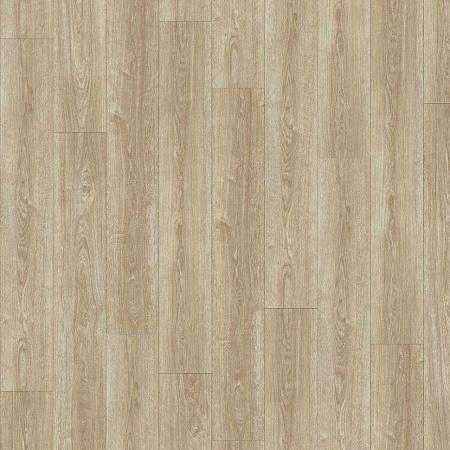Виниловая плитка Moduleo Дуб Verdon 24280, Transform (замковая)