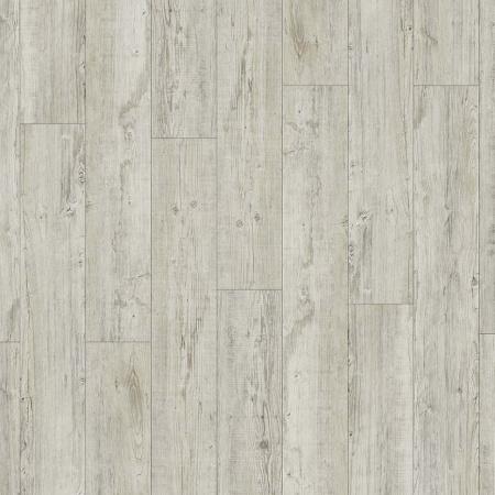 Виниловая плитка Moduleo Latin Pine 24142, Transform (замковая)