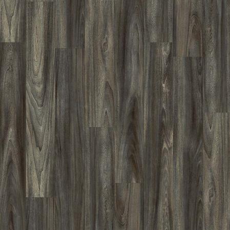 Виниловая плитка Moduleo Fazino Maple 28920, Transform (замковая)
