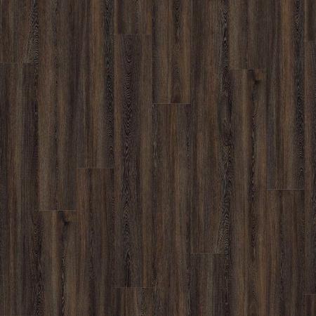 Виниловая плитка Moduleo Ethnic Wenge 28890, Transform (замковая)