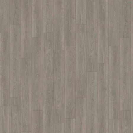 Виниловая плитка Moduleo Дуб Verdon 24936, Transform (замковая)