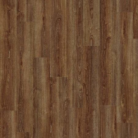 Виниловая плитка Moduleo Дуб Verdon 24885, Transform (замковая)