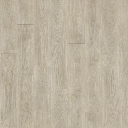 Виниловая плитка Moduleo Laurel Oak 51222, Impress (замковая)